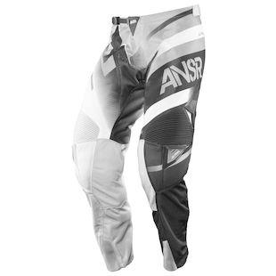 Answer Alpha Air Pants