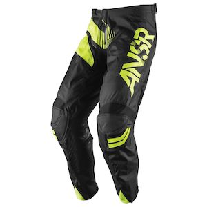 Answer Elite Air Pants