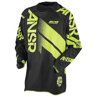 Answer Elite Jersey