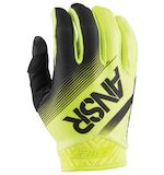 Answer Elite Gloves