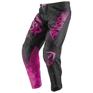 Answer Syncron Women's Pants