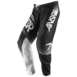 Answer Youth Syncron Pants (22)