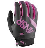 Answer Girl's Syncron Gloves
