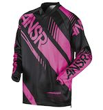 Answer Girl's Syncron Jersey