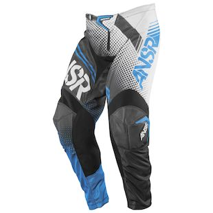 Answer Syncron Air Pants
