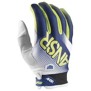 Answer Syncron Air Gloves (MD)