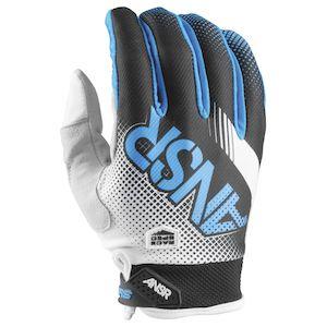 Answer Syncron Air Gloves
