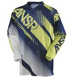 Answer Youth Syncron Air Jersey