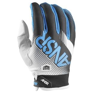 Answer Youth Syncron Air Gloves