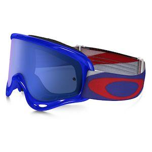 Oakley O Frame MX Goggles
