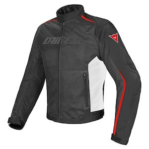 Dainese Hydra Flux D-Dry Jacket