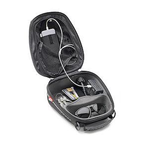 18fc46670b6 Givi XS307 XStream Tanklock 15L Tank Bag | 10% ($16.90) Off! - RevZilla