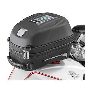 Givi ST603 Sport-T Tanklock 15L Tank Bag