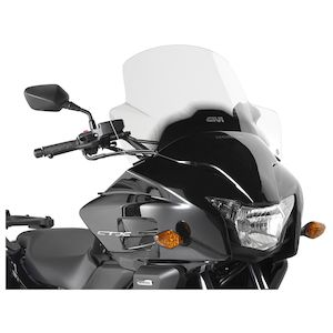 Givi D1133ST Windscreen Honda CTX700 2014-2018