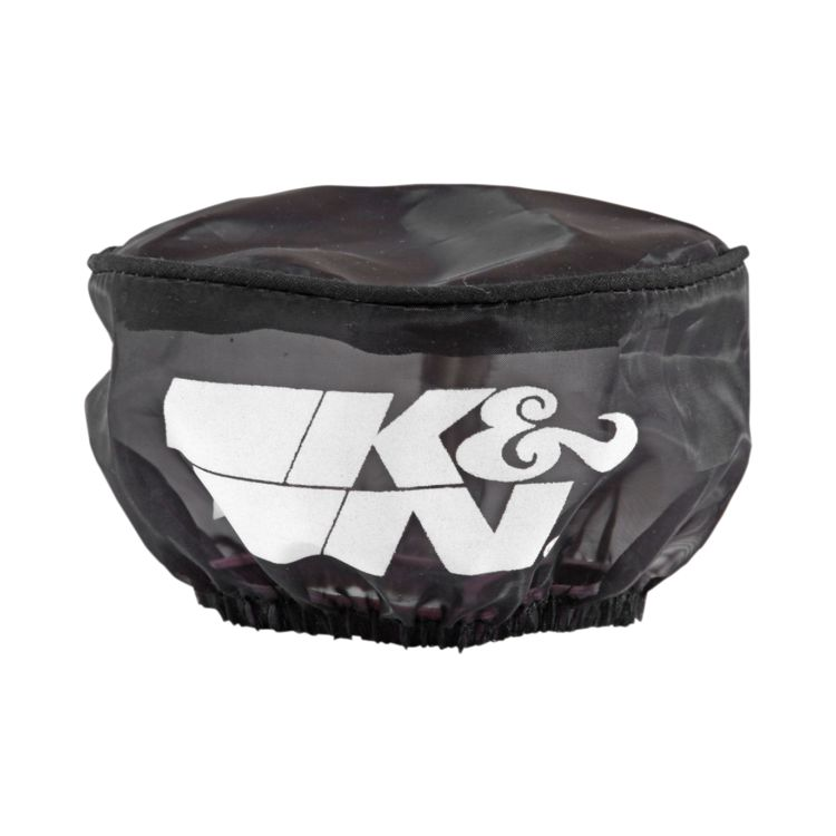 """K&N Dry Charger For 4"""" Air Filter"""