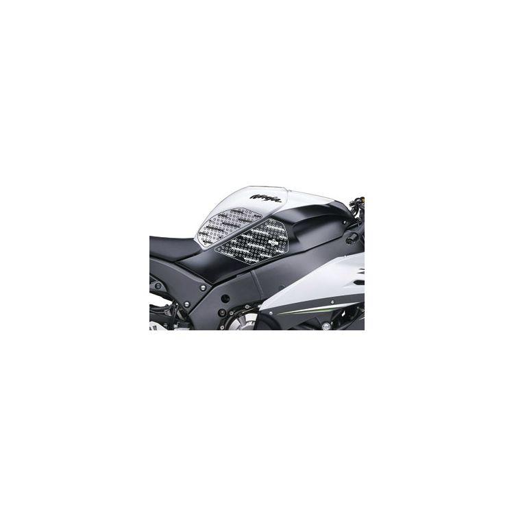 Stompgrip Tank Pad Kawasaki ZX10R 2011-2021