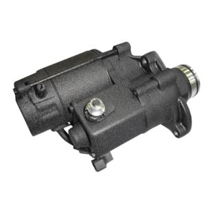 Terry Components 1.8 kW Slugger Starter For Harley Twin Cam 2006-2017