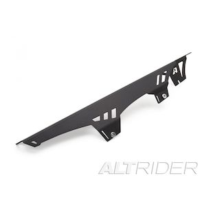 AltRider Chain Guard BMW F650GS / F700GS / F800GS / Adventure