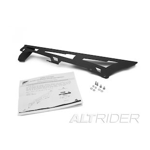AltRider Chain Guard KTM 1190 Adventure / R 2013-2016