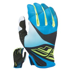 Fly Racing Dirt Lite Gloves