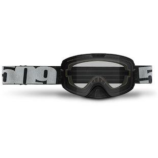 509 Kingpin Goggles