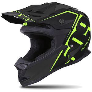 509 Altitude Helmet (SM)