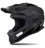 509 Altitude Stamp Helmet