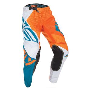 Fly Racing Dirt Evolution 2.0 Pants