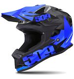 509 Altitude Triangle Helmet