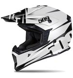 509 Tactical Contrast Helmet