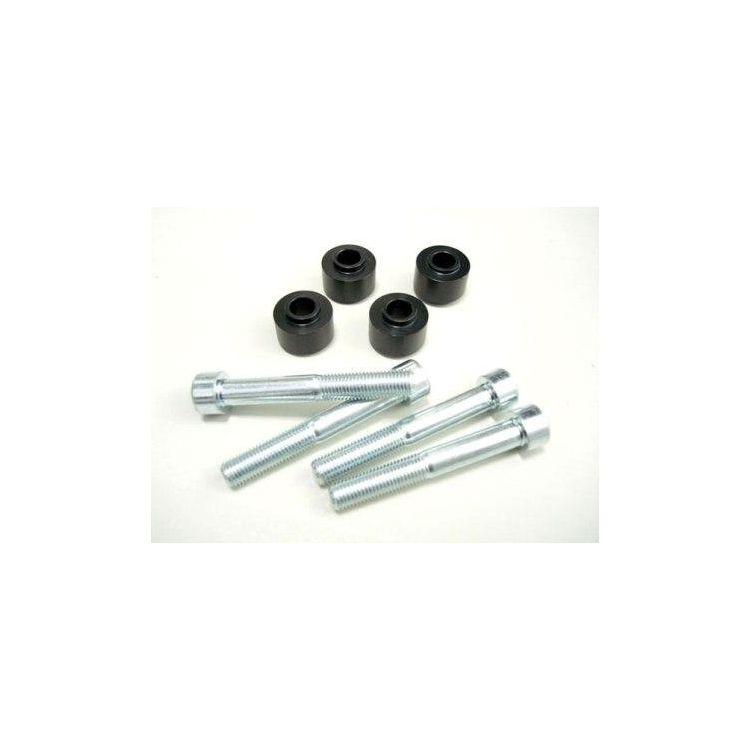 Brembo Caliper Spacer Kits
