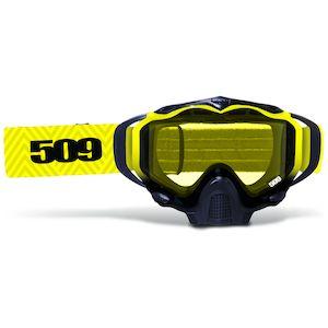 734e063d2ab 509 Multi Goggle Case - RevZilla