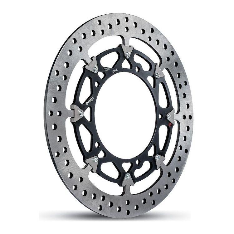 Brembo T-Drive Brake Rotors