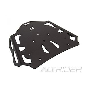 AltRider Luggage Rack Triumph Tiger Explorer 1200 2012-2017