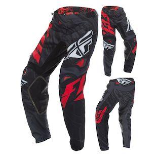 Fly Racing Kinetic Relapse Pants