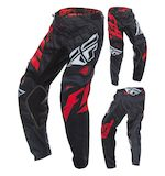 Fly Racing Kinetic Relapse Pants
