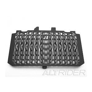AltRider Radiator Guard Honda NC700X / NC750X