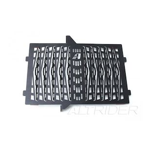AltRider Radiator Guard Triumph Tiger 800 2015-2016