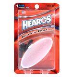 Hearos Rock 'N Roll Series Ear Plugs