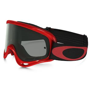 Oakley Youth XS O Frame MX Sand Goggles