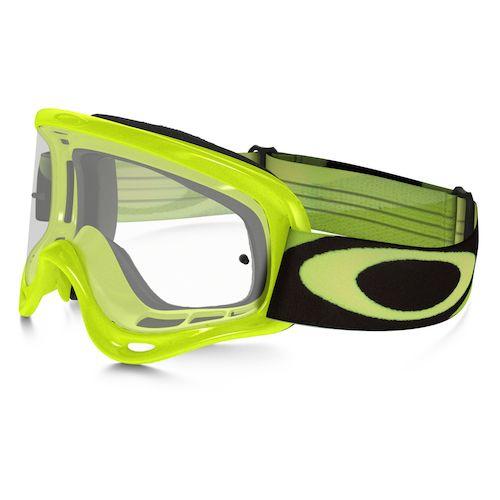 cheap youth oakley sunglasses 1u6g  Oakley Youth XS O Frame MX Goggles