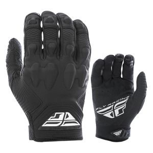 Fly Racing Dirt Patrol XC Lite Gloves