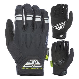 Fly Racing Patrol XC Lite Johnny Campbell Gloves