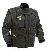 Fly Racing Patrol Jacket