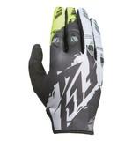 Fly Racing Youth Kinetic Crux Gloves