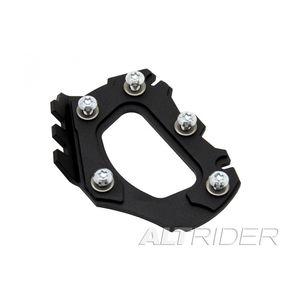 AltRider Side Stand Foot BMW G650GS 2008-2016