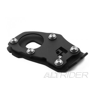 AltRider Side Stand Foot BMW R1200RT 2014-2017
