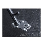 AltRider Side Stand Foot BMW R1200RT 2014-2016