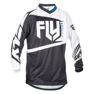 Fly Racing F-16 Jersey