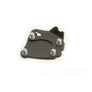 AltRider Side Stand Foot Suzuki V-Strom DL650 2004-2016